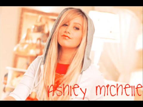 ashley tisdale - too many walls + lyrics