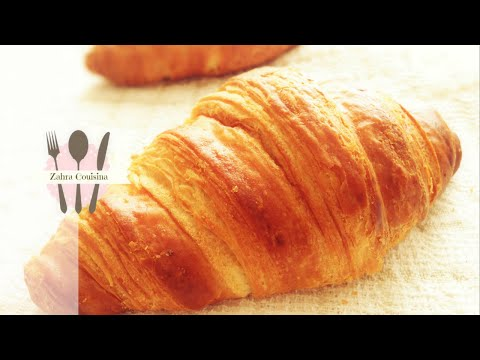 easy-croissant-recipe