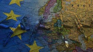 Социалистическая Европа. Откуда идёт революция