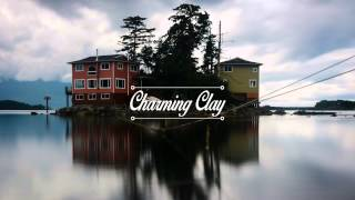 Mario Aureo - Do You Want to Know (Original Mix) | Charming Clay