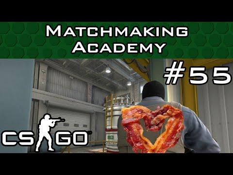 Cs go warowl matchmaking Academy