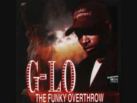 G- Lo - Pimp, Players & Hustlers