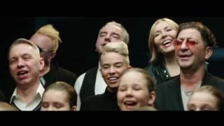 Песня ЖИТЬ  Игоря Матвиенко #ЖИТЬ Потрясающий клип!