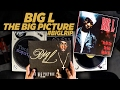 watch he video of Discover Classic Samples Used On Big L's 'The Big Picture'