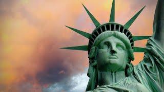 9 Secrete despre Statuia Libertatii pe care nici Americanii nu le stiu
