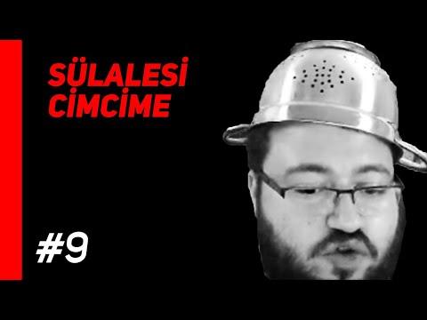 Sülalesi cimcime / Twitch Çılgın Montajlar #9