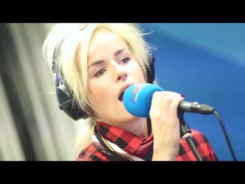 MNM: Josje Huisman - Sorry (Justin Bieber cover)