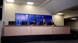 Станислав Черчесов: не вызываю Денисова, потому что я главный тренер и я так решил