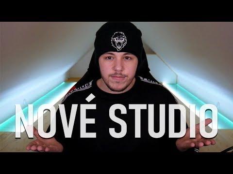 nove-studio