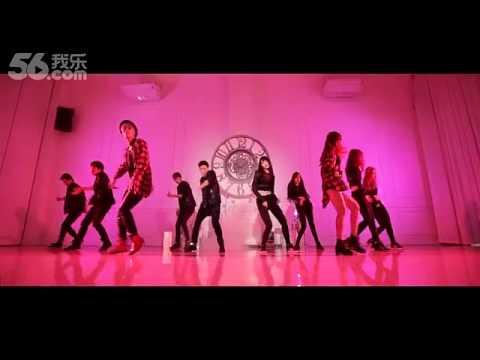 Nhạc Hàn Quốc Sôi Động