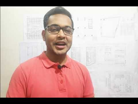 ফিরে তাকালেই ঝামেলা   Farhan Ahmed Foad Vlog
