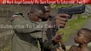 Download Watch All Mark Angel Funny  Comedy Episode 1-140 Part  D..(4Hours comedy video Laugh Till Finish)
