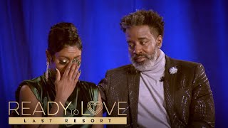 "First Look! ""Ready to Love: Last Resort"" Reunion 