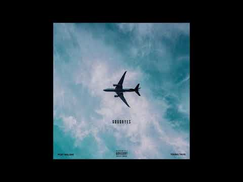 "post-malone---""goodbyes""-ft.-young-thug-(instrumental)"