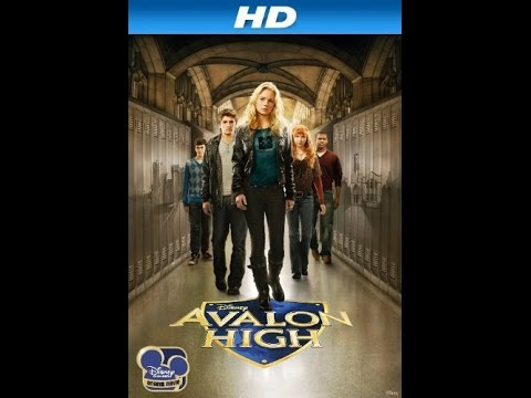 the mists of avalon movie download free