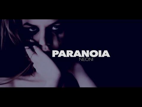 Neoni – Paranoia
