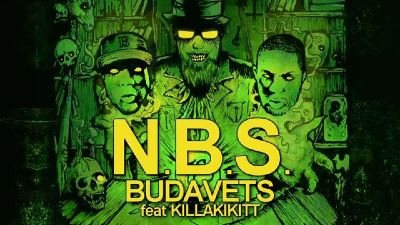 budavets album