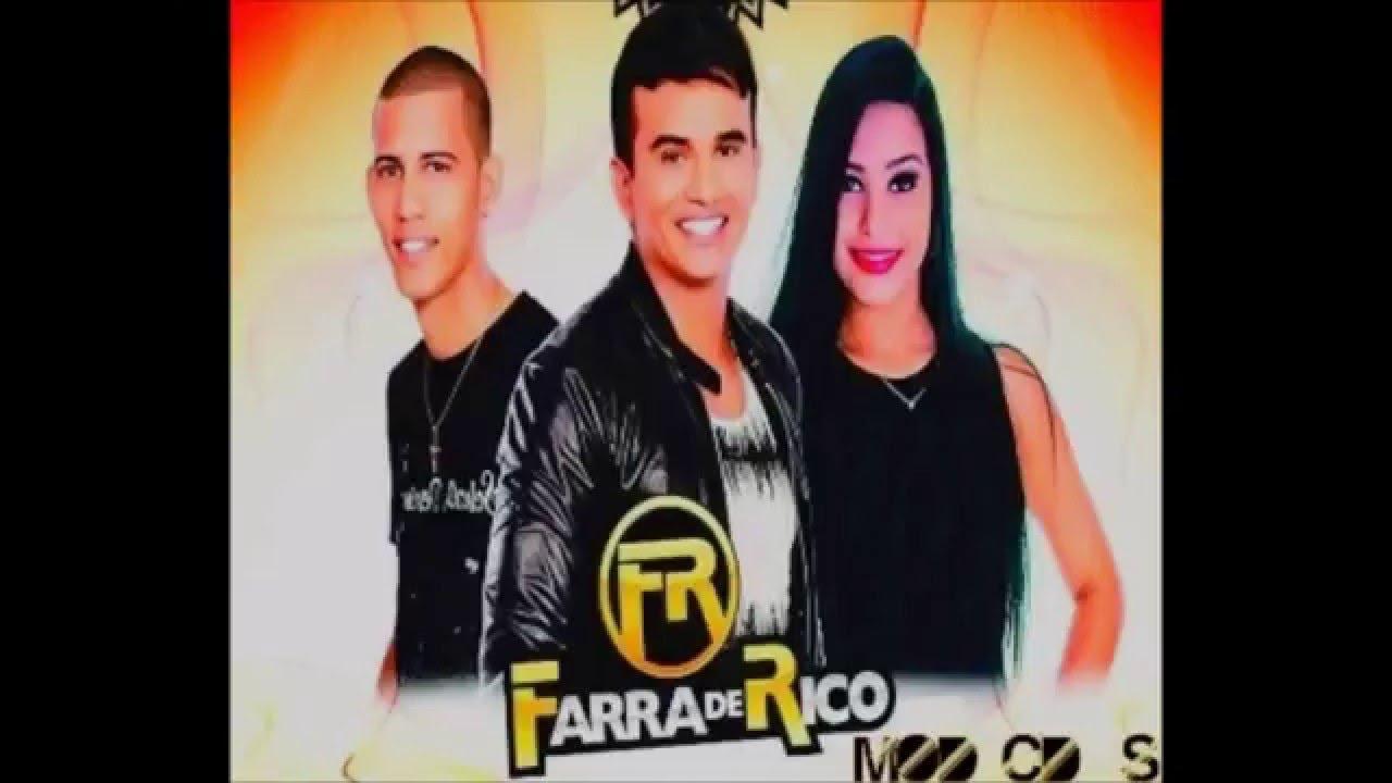 MUIDO DO BAIXAR NO KRAFTA MUSICAS FORRO DE