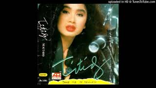 Titi DJ & Indra Lesmana - Cerita Cinta - Composer : Adi Adrian & Lilo & Ipey 1992 (CDQ)