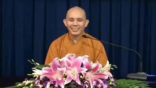 ❤Hồi hướng trang nghiêm Phật Tịnh Độ ❤Thầy Thích Đồng Thành giảng ❤