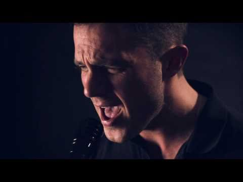 Adele - Turning Tables (Cover by Eli Lieb)