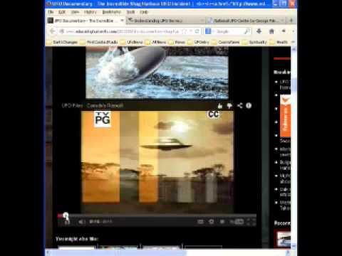 First Contact Radio 8/22/13 - Astrology, UFOs, Nibiru, Daily Meditation