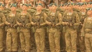 Марш до війни  Sabaton   March To War