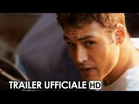 il ragazzo della porta accanto trailer ufficiale italiano