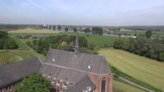 Trailer De Maasheggen