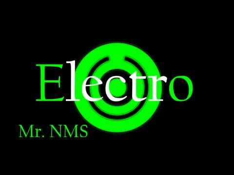 Nicky Romero & Krewella - Legacy (Save My Life) (Osen Remix)
