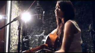 Yeh Vaada Raha - Shraddha Sharma - Hindi love song