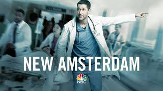 New Amsterdam Se1 Ep4 You Worry Me By Nathaniel Rateliff The Night Sweats
