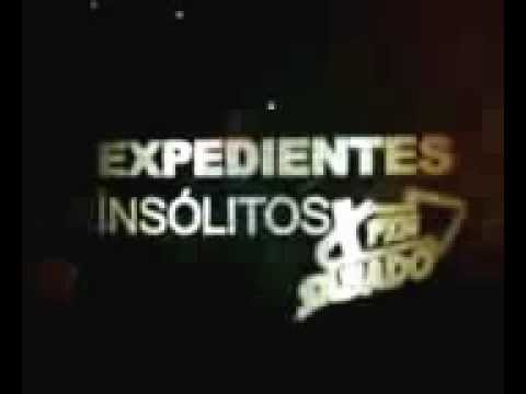 expedientes insólitos casa embrujada Coronel Oviedo. Videos De Viajes
