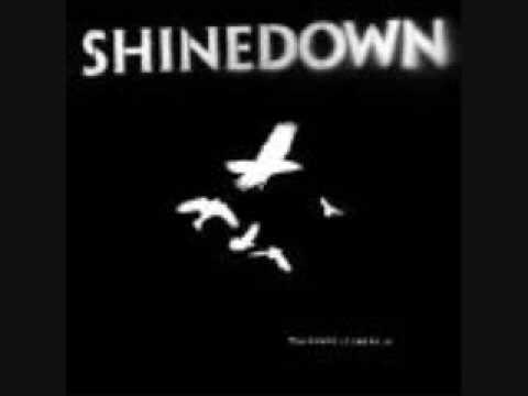 Devour-Shine Down