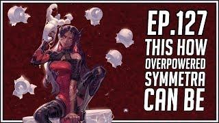 Random Overwatch Highlights - Ep. 127
