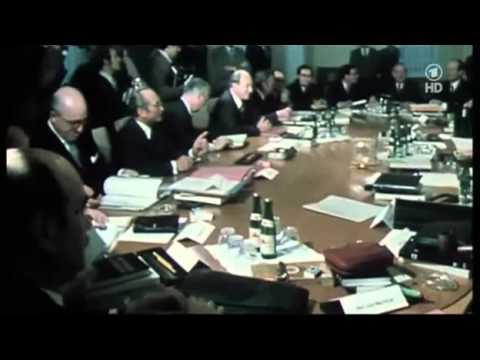 Wie weit links  150 Jahre SPD   Dokumentation Doku über die SPD