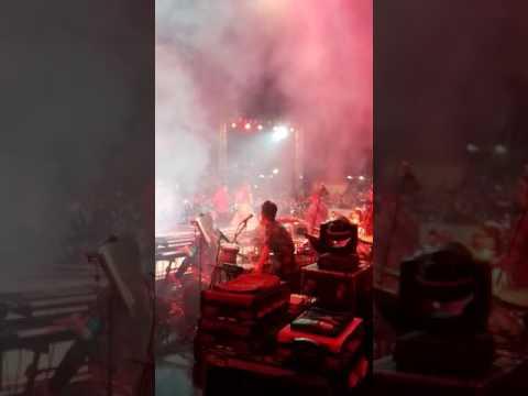 Tour Pantura Karawang Asep As Bp3 & Lilis Bp1