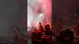 Video Tour Pantura Karawang Asep As Bp3 & Lilis Bp1 download MP3, 3GP, MP4, WEBM, AVI, FLV Oktober 2017
