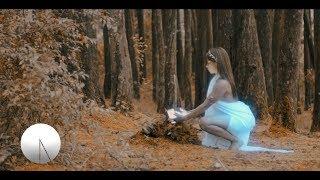 Смотреть клип Mau G - Caja De Pandora