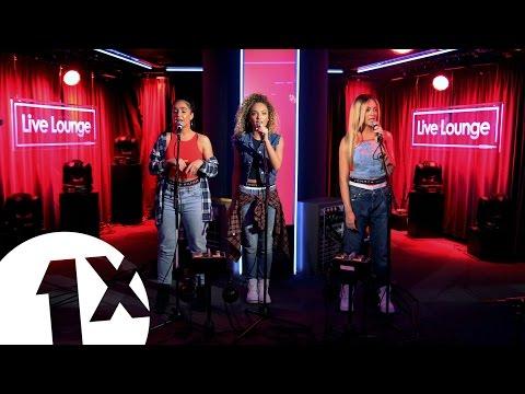 M.O cover Rihanna, Kanye West & Paul McCartney's FourFiveSeconds