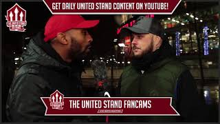 """""""Mourinho MasterClass!"""" DT from AFTV 