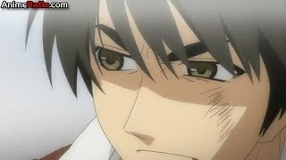 Baldr Force EXE Resolution Episode 1 English Dubbed