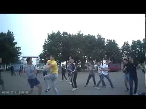 FC Tekstilshchik Ivanovo vs. Rybinsk Volga