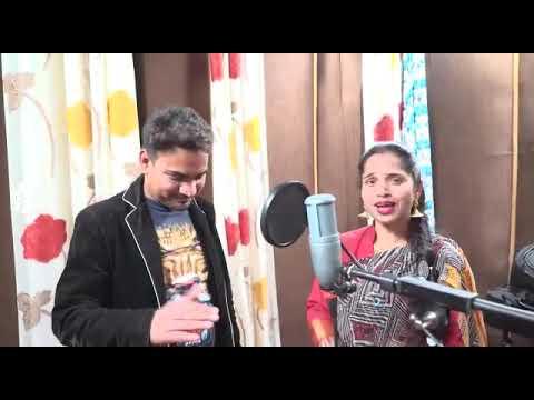 Latest Garhwali song 2019 || Dhanraj  saurya || Anjali Ramola Negi|| hey sunar daju song promo