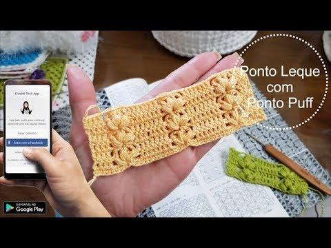 9ce90912932e9 Novo Sorteio Croche Trico e Katia Ribeiro Acessorios by Croche Trico ...