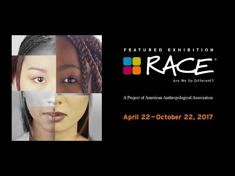 Closing the RACE Gap: A Discussion on Health, Wealth, Education and Media