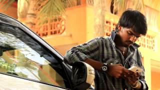 Athu Ithu Ethu short film