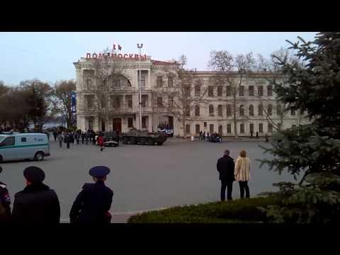 Знакомства в украине по телефону