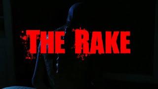 The Rake thumbnail