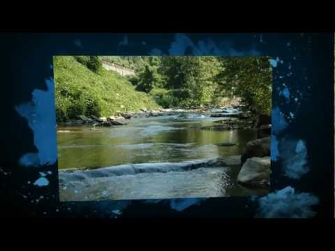 River Rest Cabin in the Great Smoky Mountains from YouTube · Duration:  53 seconds